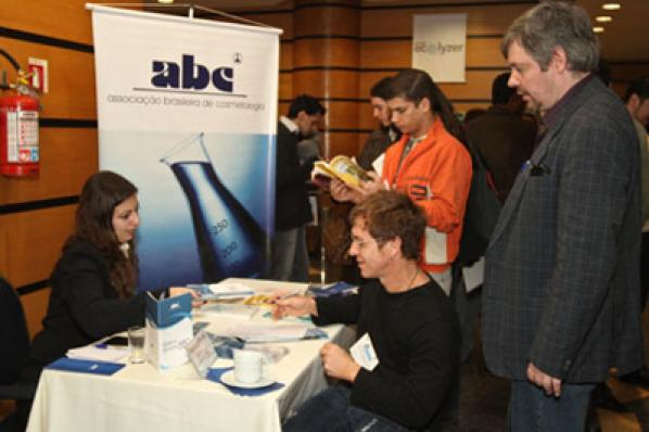 ABC - Associação Brasileira de Cosmetologia