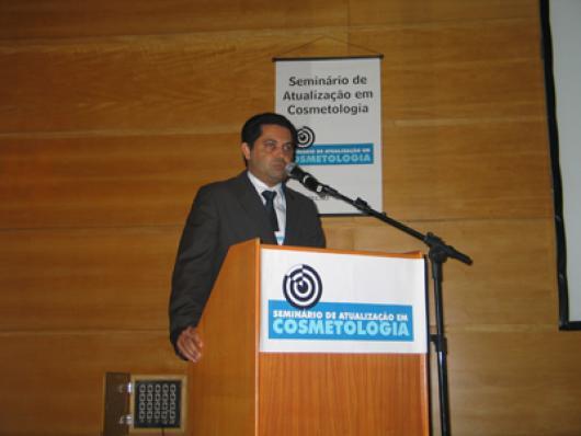 Adriano S. Pinheiro (Kosmoscience)