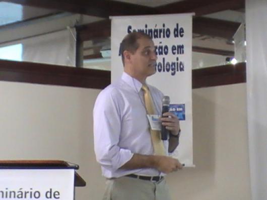 Daniel Barreto (Assessa)