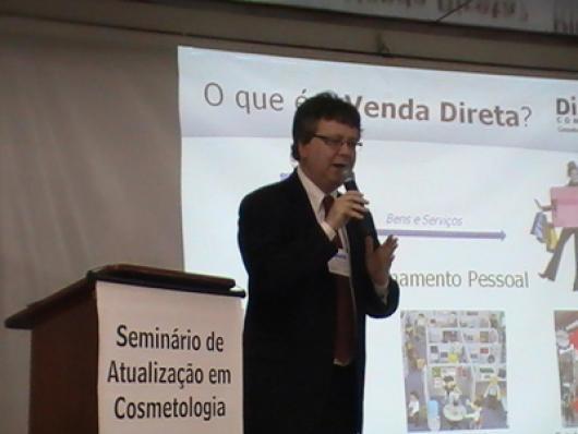 Marcelo Pinheiro (Directbiz)
