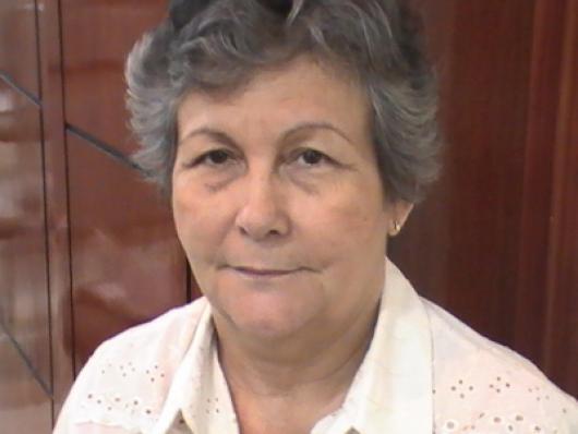 Luisa Gomes de Paula - Maza Cosméticos