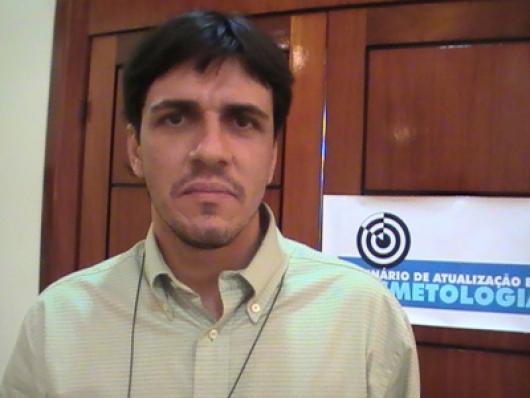 Lorenzzo Teodoro - Pharmacia e Drogaria Silva