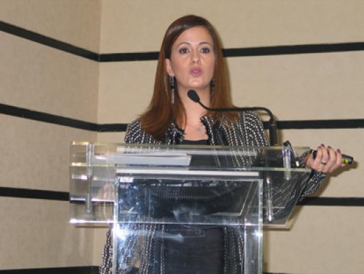 Isabella Borges Rathol (Kobo Products)