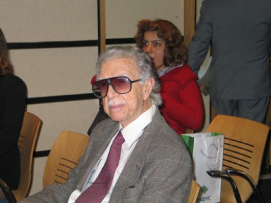 Miguel P Malato (MEM Assessoria)
