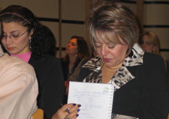 Maria Rita Lemos Rezende (Valmari)