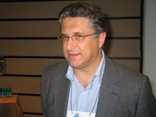Jadir Nunes (Stiefel)