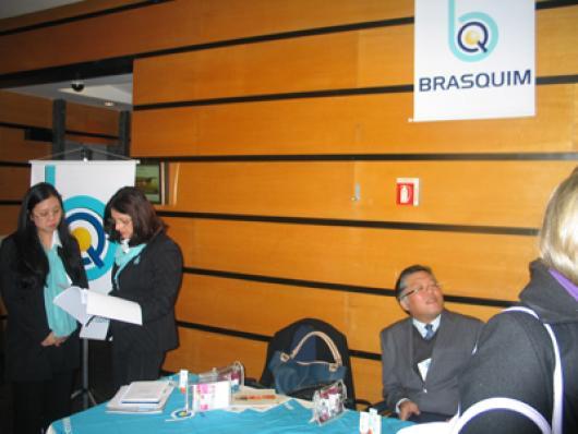 Brasquim