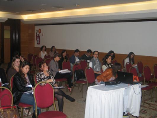 Curso: Embalagens Para Cosméticos - Etapas do Desenvolvimento