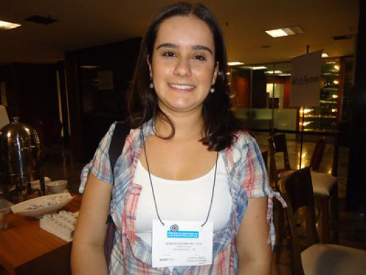 Raquel Gerra (Newton Paiva)