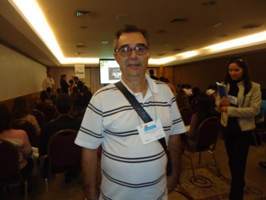 Rodrigo Machado (Cheveux)