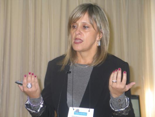 Cristiane S. Pacheco (Chemyunion)