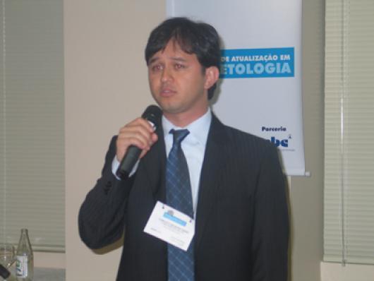 Cassiano Carlos Escudeiro (Ecolyzer)