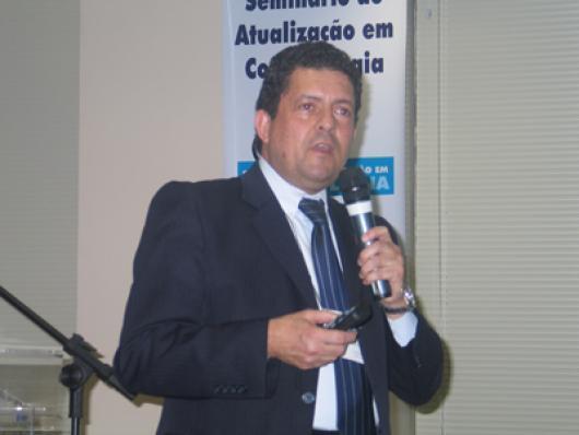 José Armando Amarante (Solabiá)