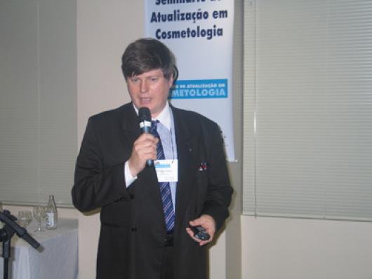Antal Gyorgy Almasy (ABAS)