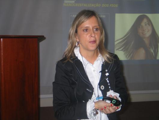 Cristiane R. S. Pacheco (Chemyunion)