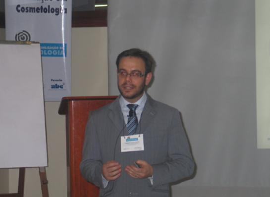 Rodrigo F. Pytel (Catalent)