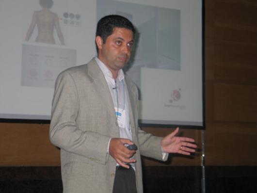 Adriano Pinheiro - Kosmoscience - Metodologias Essenciais para Avaliação de Eficácia de Protetores Solares